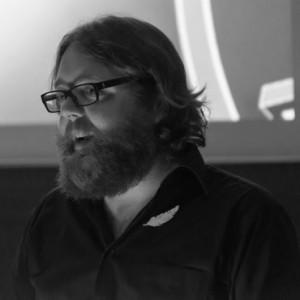 Dr. Paul Eisewicht